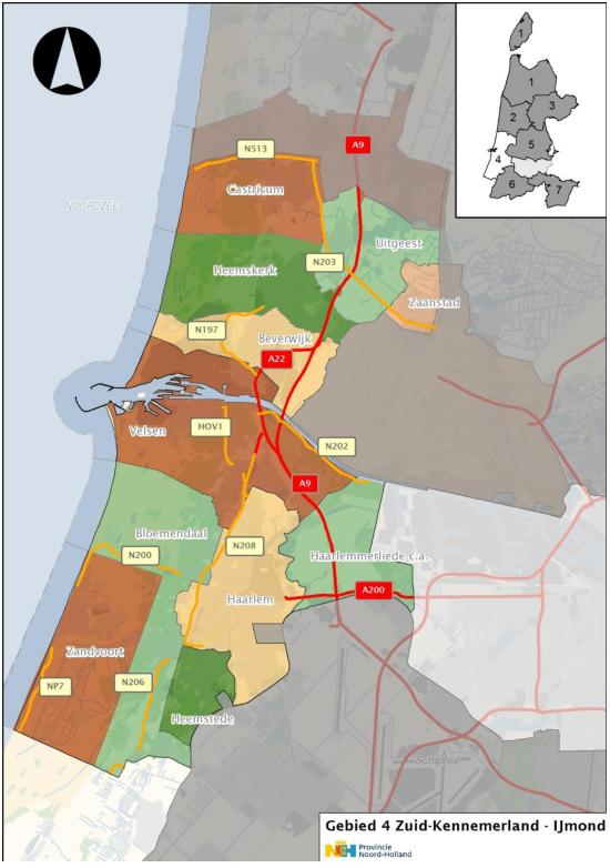 https://www.gebiedscontractkennemerland.nl/Communities/Common/Images/Gebiedscontract%20Zuid%20Kennemerland%20IJmond/gebiedsfoto.png